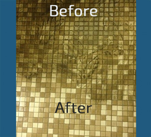 Tile cleaning, Yardley PA